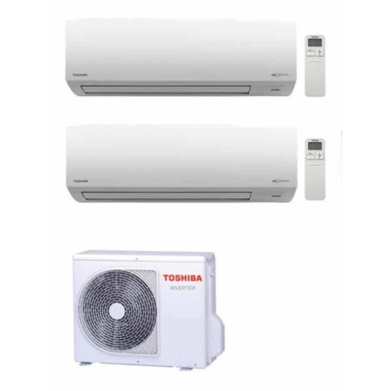 climatizzatore-condizionatore-dual-split-toshiba-akita-evo-ii-1200012000-1212-ras-2m18s3av-e-a