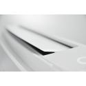 CONDIZIONATORE DAIKIN DUAL SPLIT A PAVIMENTO PERFERA FLOOR 9000+18000 BTU WIFI INVERTER 2MXM50N A+++