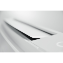 CONDIZIONATORE DAIKIN QUADRI SPLIT A PAVIMENTO PERFERA FLOOR 9000+9000+9000+9000 BTU WIFI INVERTER 4MXM68N A+++