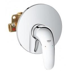 Miscelatore monocomando GROHE Eurostyle New 23725003