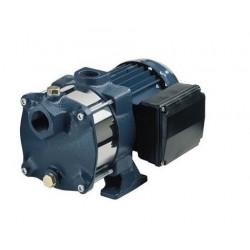 Ebara Compact AM/8 Elettropompa Autoclave Centrifuga Multistadio Orizzontale in ghisa