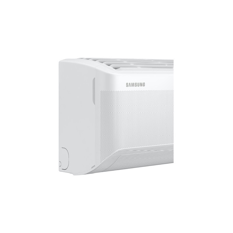 WINDFREE AVANT SAMSUNG CONDIZIONATORE MONOSPLIT 9000 BTU INVERTER WIFI R32 A++ NEW 2020
