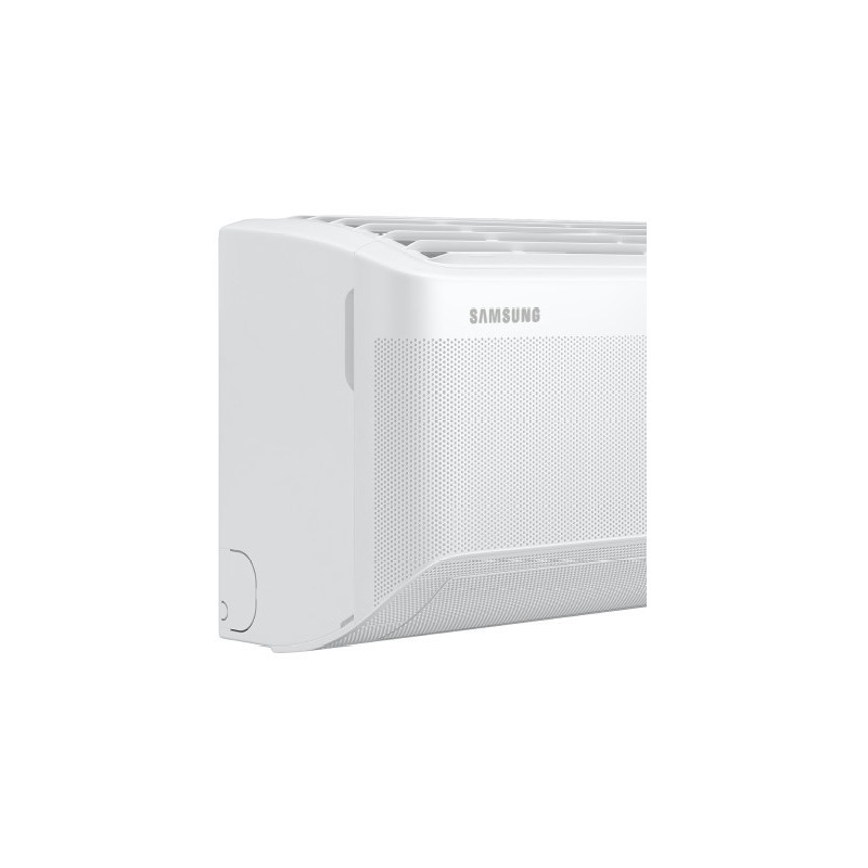 WINDFREE AVANT SAMSUNG CONDIZIONATORE TRIAL SPLIT R-32 12000+12000+12000 BTU INVERTER WIFI AJ068TXJ3KG A++ NEW 2020