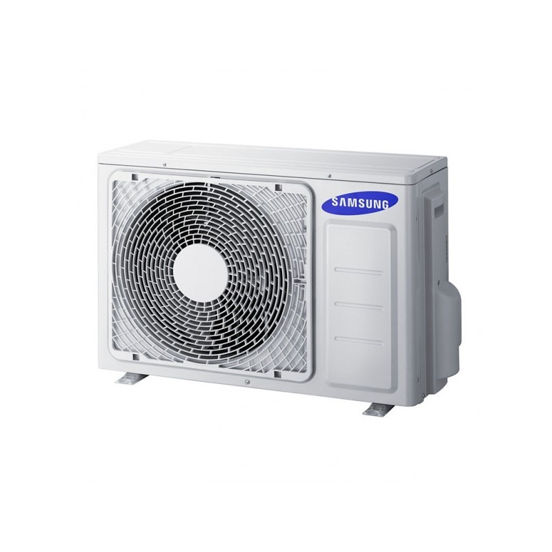 Condizionatore Samsung dual split Windfree AR9500M WIFI A++ 9000+12000 AJ050FCJ3EH