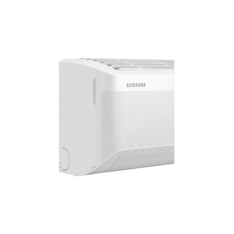 WINDFREE AVANT SAMSUNG CONDIZIONATORE DUAL SPLIT R32 9000+12000 BTU INVERTER WIFI AJ040TXJ2KG A+++ NEW 2020