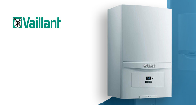 banner promo vaillant